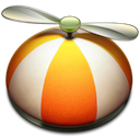 Little Snitch 3.5