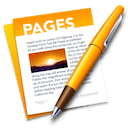 Pages 5.5.1