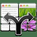 Divvy 1.4.1