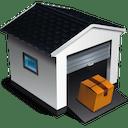 GarageSale 6.9.1