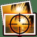 Duplicate Annihilator 5.5.1