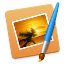 Pixelmator 3.3.1