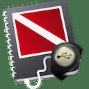 MacDive 2.3.6