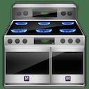 MacGourmet Deluxe 4.1.2