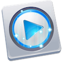 Macgo Blu-ray Player 2.11