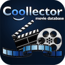Coollector Movie  Database 4.3.4