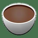 Chocolat 3.1