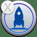 Launchpad Manager Yosemite
