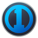 Capture One Pro 8.1.1