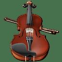 myTuner Classical Pro 1.0