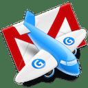 Mailplane 3.4.1