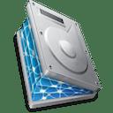 ExpanDrive 4.3.2