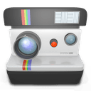 PhotoDesk 3.0.1
