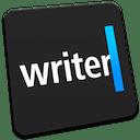 iA Writer Pro 1.5.2