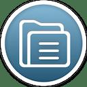 File List Export 1.7.0