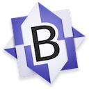 BBEdit 11.0.3