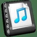 PowerTunes 1.3.1