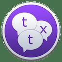 Textual 5.1.3