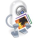 iPhoto Library  Manager 4.2
