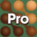 mocha Pro
