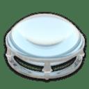 Lyn 1.5.11