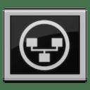 iNet Network Scanner 1.3.9