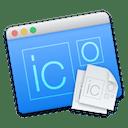 Icon Slate 4.4