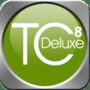 TurboCAD Mac Deluxe 8.0.4