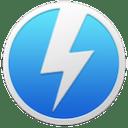 Daemon Tools 3.1.171