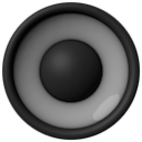 AudioSwitcher 2.24.88