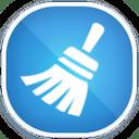 CleanMyPhone 3.6.3