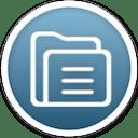 File List Export 1.7.4