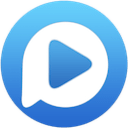 Total Video Player 2.7.0