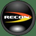 Sumuri Recon