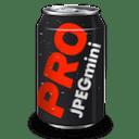 JPEGmini Pro 1.9