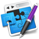 RapidWeaver 6.2.1