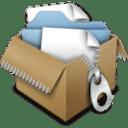 BetterZip 3.0.1