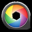 ColorSnapper