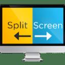 Split Screen 3.3.4