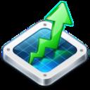 StockTab 1.2