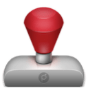 iWatermark Pro 1.71