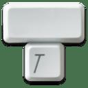 Typinator 6.6