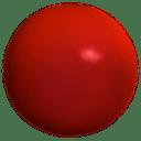 Lingon X 2.1.3