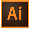 Adobe Illustrator CC  2015 19.0.1