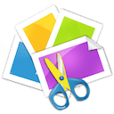 Picture Collage Maker 3.5.8
