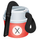 Yosemite Cache  Cleaner 9.0.8