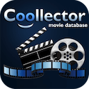Coollector Movie  Database 4.5.7