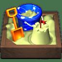 Sandvox 2.10.2