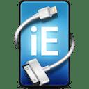iExplorer 3.8.2.0
