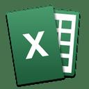 Microsoft Excel 2016 15.13.3